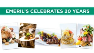 Free Emeril Cookbook