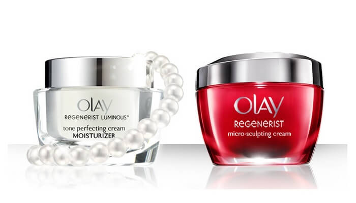 Olay coupons june 2018
