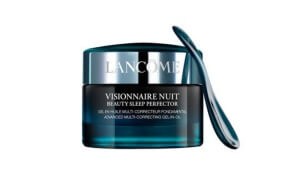 Free Lancome Beauty Samples