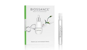 Free Biossance Samples
