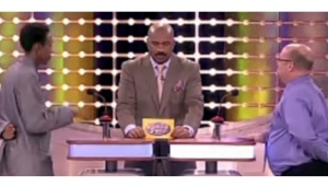 Hilariously Bad Game Show Answers