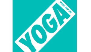 Free Yoga Stickers