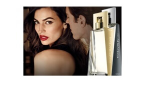 Free Avon Perfume and Cologne