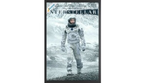 Free Interstellar Movie Rentals