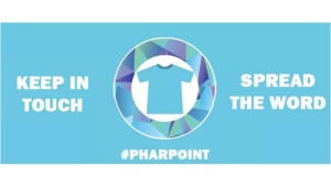 Free PharPoint T-Shirt