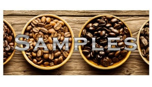 Free Dragon Coffee Samples
