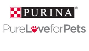 Purina Pet Food Giveaway
