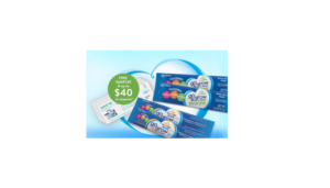Free Similac Go & Grow for Toddlers Samples