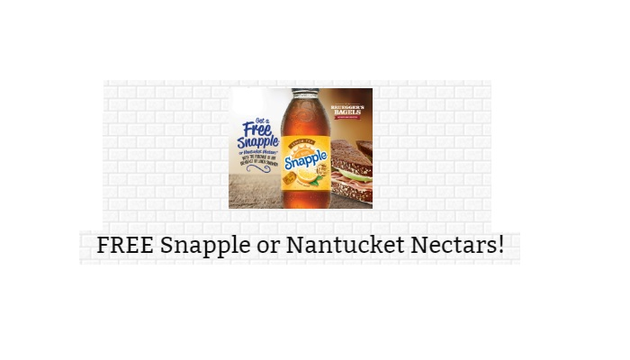 nantucket nectars the exit strategy