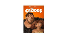 "Free ""The Croods"" HD Movie Download"