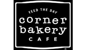 Free Cookie at Corner Bakery Cafe
