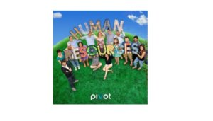 Free Human Resources Season 1 Download