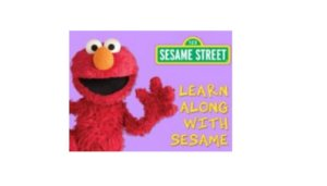 Free Learn Along with Sesame Season 1 Download