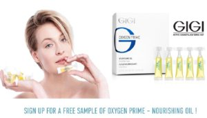 free-gigi-oxygen-prime-nourishing-oil-sample
