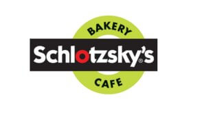 Free Sandwich at Schlotzy's
