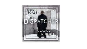 Free 'The Dispatcher' Audiobook Download