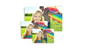 Free 8×10 Photo Print at Walgreens