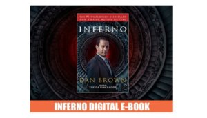 Free Inferno Ebook Download