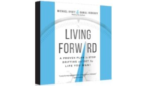 Free Living Forward Audiobook Download