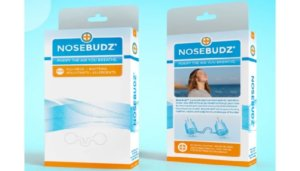 Free Nose Budz Sample