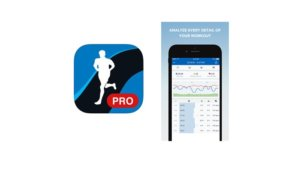 Free Runtastic PRO Running, Jogging and Fitness Tracker iOS App Download
