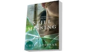 Free Still Missing by Chevy Stevens Book