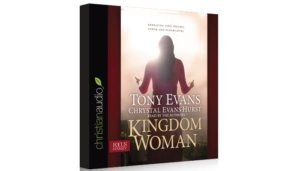 Free Kingdom Woman Audiobook Download