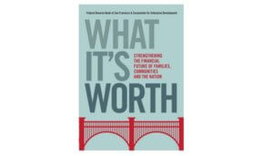 Free What It's Worth Book