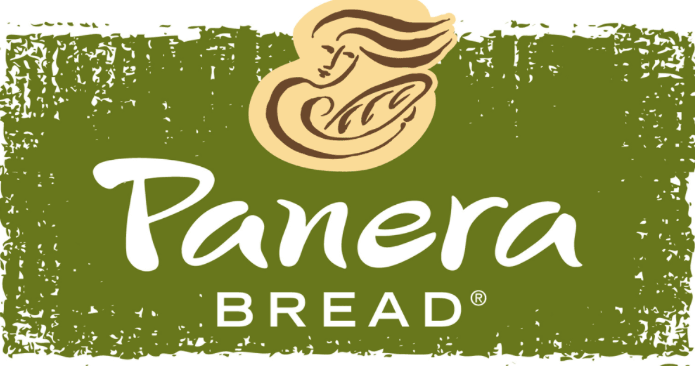 Possible Free Bagel Everyday in March For Panera Bread Members